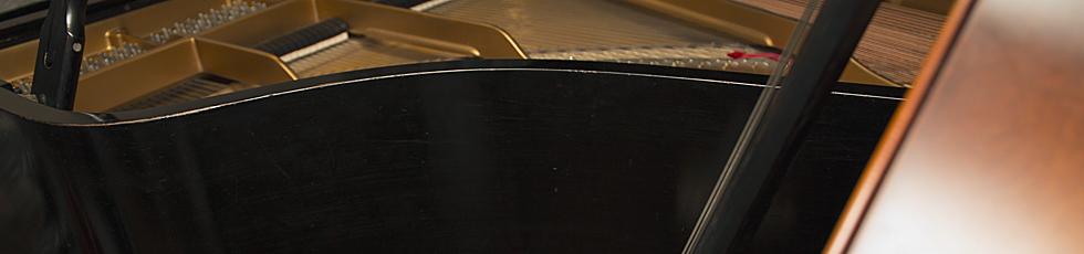 【BLOG】クラウドメイトミュージックスクール